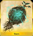 Spirit Root