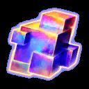 伝承結晶のアイコン
