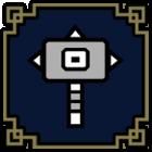 mhr-hammer