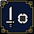mhr-swordandshield