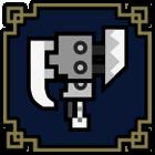 mhr-switchaxe