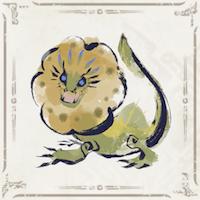 Royal Ludroth