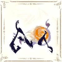 Rachnoid (High) Icon