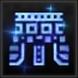 Rarity 10 Waist Icon