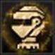 Rarity 11 Head Icon