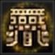 Rarity 11 Waist Icon