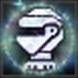 Rarity 12 Head Icon