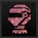 Rarity 9 Head Icon