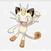 Meowthのアイコン