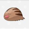 Swinubのアイコン