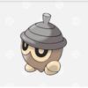 Seedotのアイコン