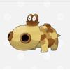 Hippopotasのアイコン