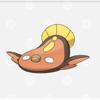 Stunfiskのアイコン