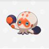 Clobbopusのアイコン