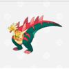 Dracozoltのアイコン