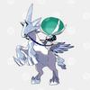 Calyrex (Ice Rider)