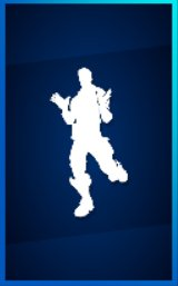 Fortnite All Dance Emotes Gamewith With tenor maker of gif keyboard add popular fortnite animated gifs to your conversations. fortnite all dance emotes gamewith