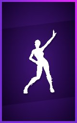 Fortnite | All Dance & Emotes (All Dance & Emotes Guide)