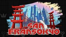 San Fransokyo