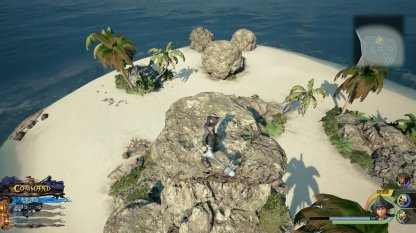 The Caribbean8個目の詳細な入手場所