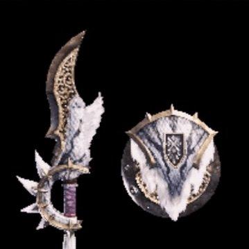 Kjarr Slicer Myth