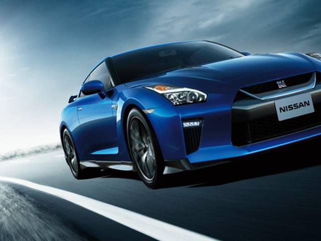 国産スーパーカーと言えば日産GT-R、驚きの性能と見分け方について解説