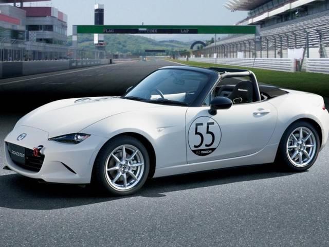 今買い時のスポーツカーはやっぱりNDロードスター!気になるライバル車種と、中古車価格、そして魅力とは?