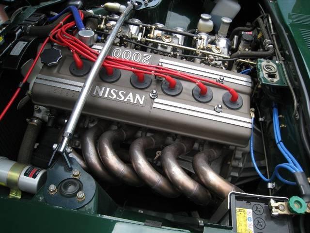 「羊の皮を被った狼」の心臓、ハコスカGT-Rに搭載されたS20エンジンとは?【前編】