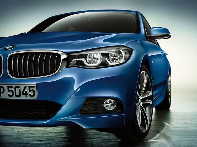 いつの時代もカッコいいセダンの代名詞、BMW3シリーズの変わらぬ魅力とは?