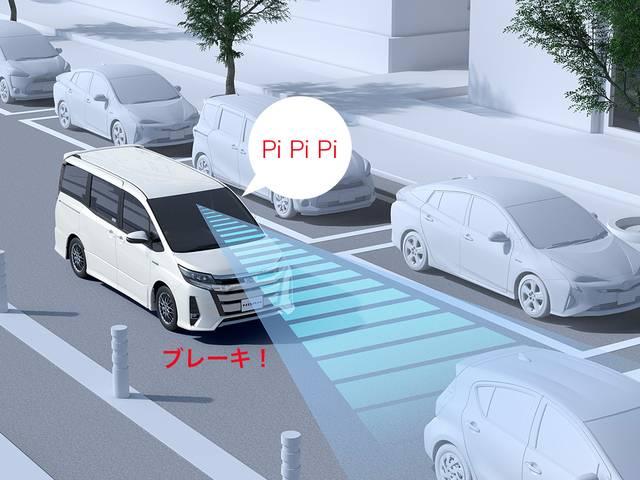 今さら聞けない、自動運転のレベルって何?自動車メーカーの安全技術とは?