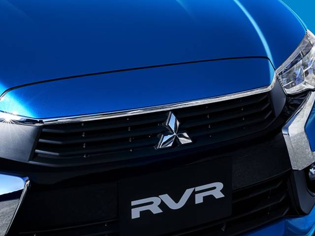 RV車からコンパクトSUVへ変貌、三菱3代目RVRの魅力と中古車価格と燃費比較