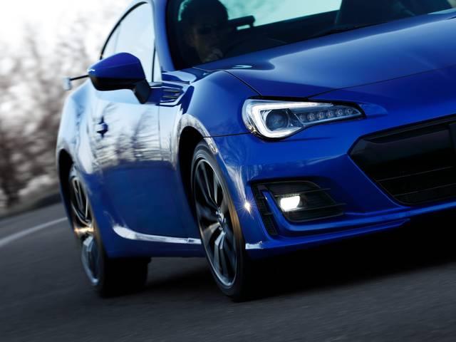 ZC6型BRZの買い方、中古車価格や購入時の注意点、購入後の楽しみ方とは?