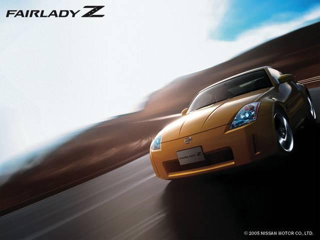日産フェアレディZ(Z33型)の買い方!現在の中古車価格や購入時の注意点、購入後の楽しみ方とは?