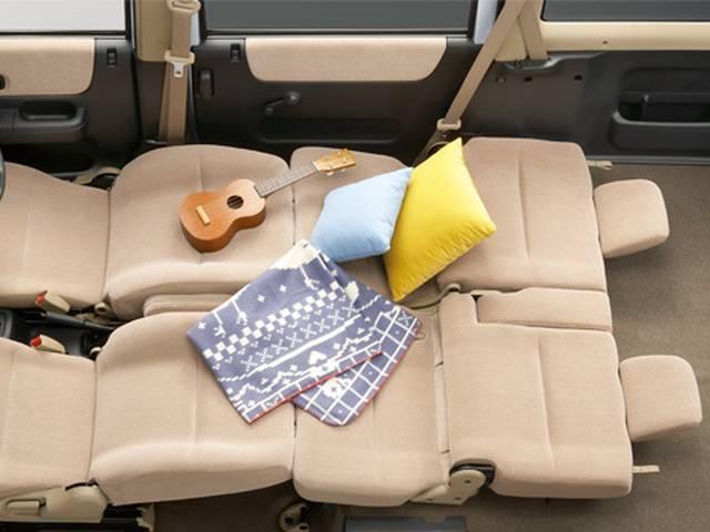 車中泊をする上であると便利な必需品って何?!おすすめのお泊まりアイテム特集