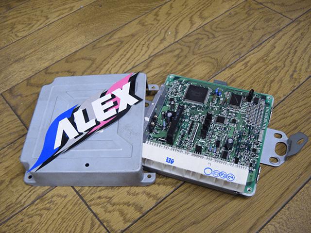 モタガレおすすめ!WRX STI用フルコン・サブコン特集!