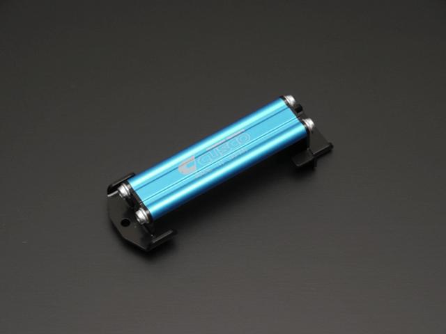 おすすめはコレ!VMレヴォーグ用バッテリーホルダー&ステー特集