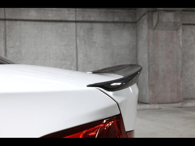BMW3シリーズ用(F30/F31/F34)エアロパーツまとめ!