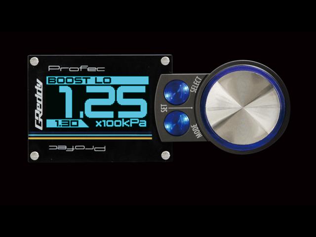 モタガレおすすめ!スバルWRX用ブーストコントローラー特集!