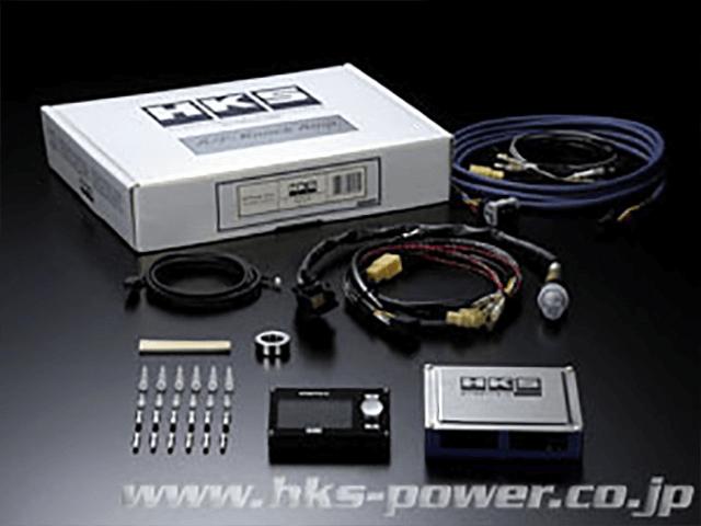 R35日産GT-Rのカスタムに役立つ電装系パーツ特集
