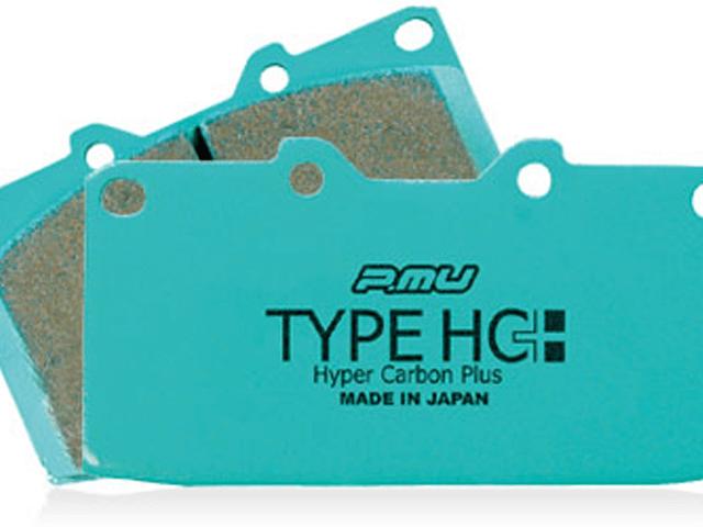 選ぶならコレ!R35GT-Rにおすすめのブレーキパッド特集!