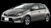 トヨタオーリスの最新カスタム事情、燃費や維持費、中古車相場とは?