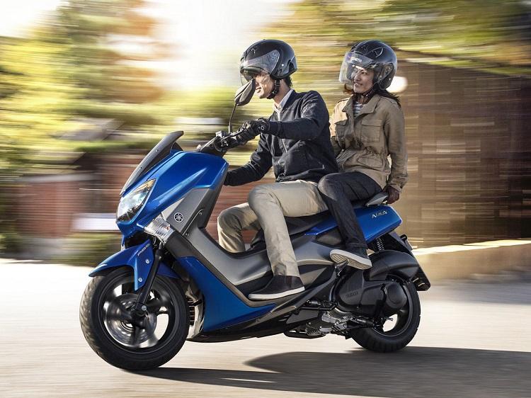 2日で免許を取ろう!バイクの小型2輪免許は超短期で取得可能!