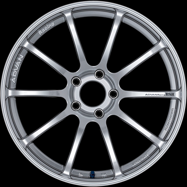 ADVAN Racing   Racing RSⅡ