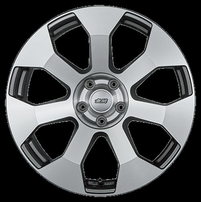 Honda ホンダ CR-V カスタム アルミホイール 無限
