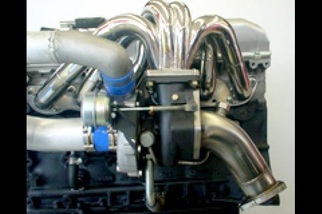 日産 C35 ローレル カスタム 排気系 マフラー エキマニ エキゾーストマニホールド RB25