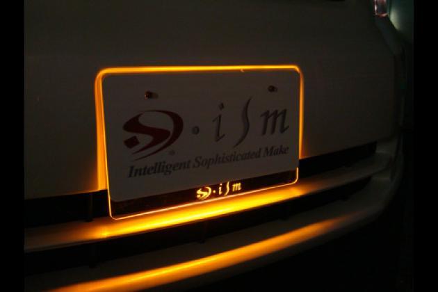 LED 交換