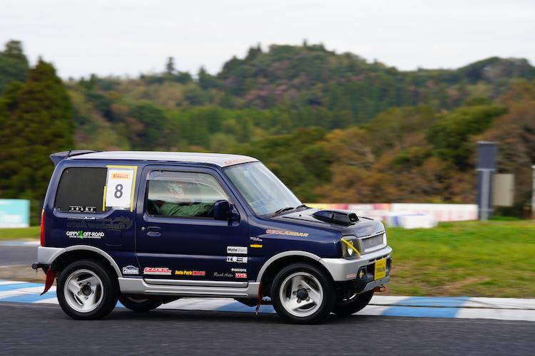 新型ジムニー カスタム JB64 JB74 JB23 JB43 レインボーオート ブレーキ