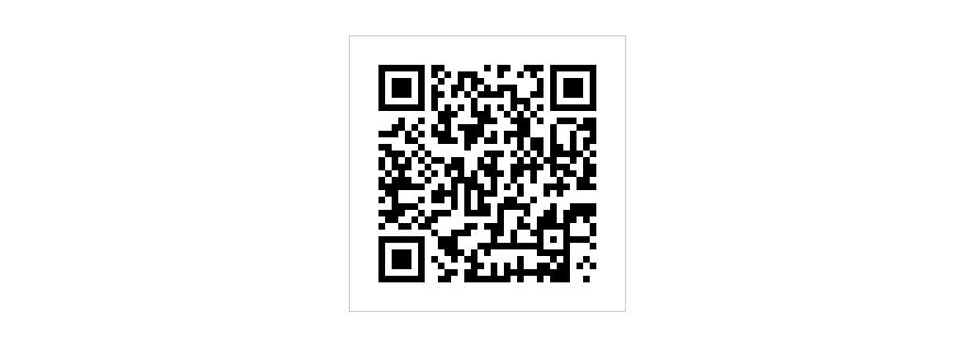 lineqrコードモタガレ