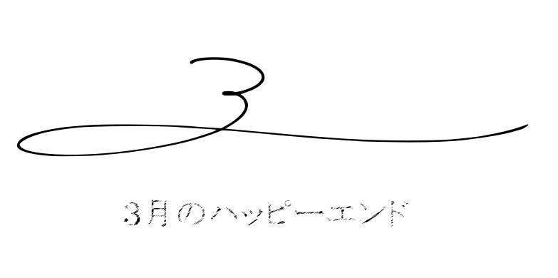 2019052800
