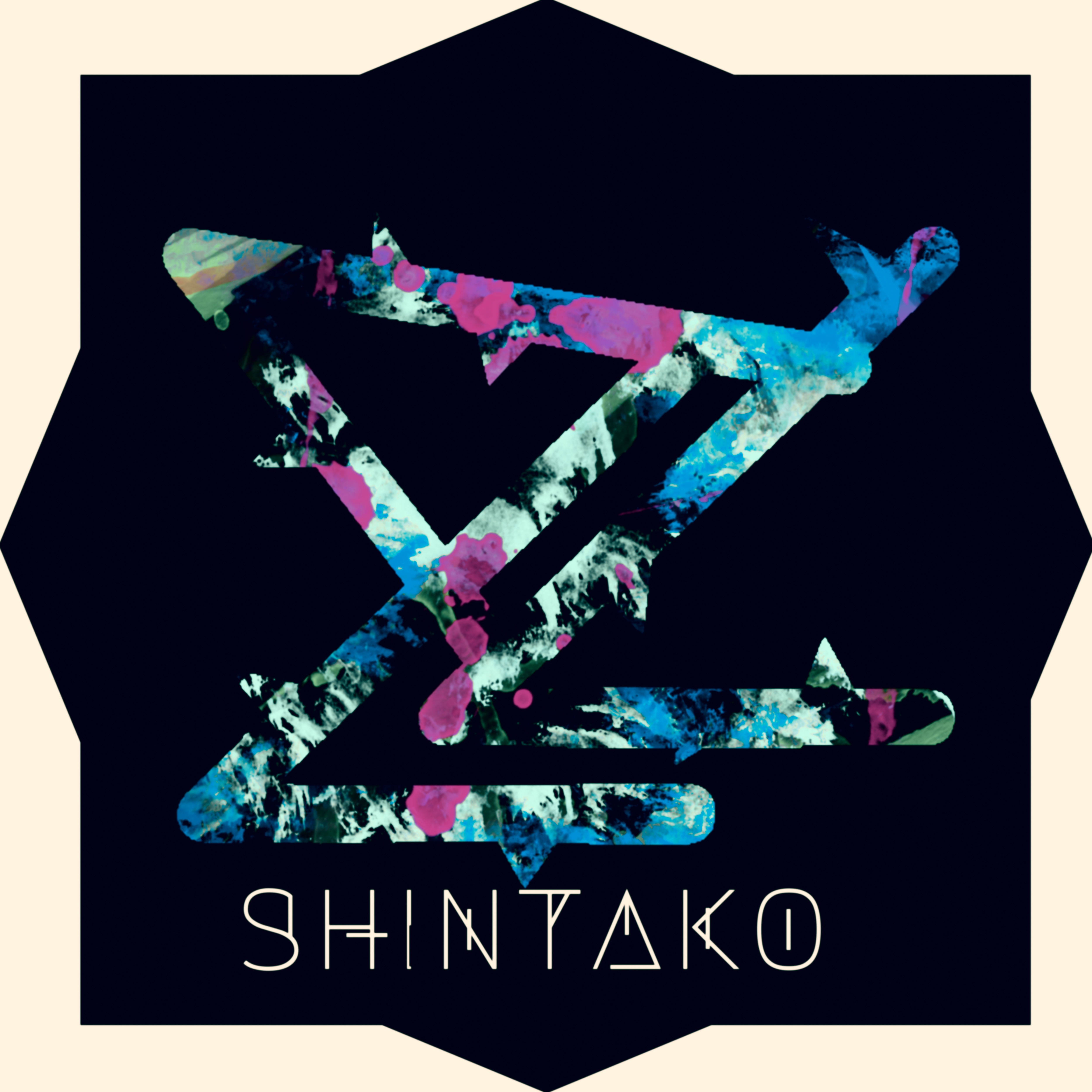 Shintako 1 1rogo